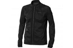 Asics FW16 Wind Jacket / Ветровка для бега  мужская, Ветровки - в интернет магазине спортивных товаров Tri-sport!