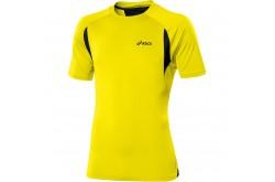 Asics RACE SS TOP / Футболка  для бега  мужская, Футболки, майки, топы - в интернет магазине спортивных товаров Tri-sport!