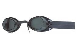 TYR Socket Rockets II / Очки для плавания, Стартовые очки - в интернет магазине спортивных товаров Tri-sport!