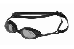 Arena Cobra / Очки для плавания, Стартовые очки - в интернет магазине спортивных товаров Tri-sport!