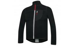Zerorh+ Zero Wind Shell / Куртка, Куртки и дождевики - в интернет магазине спортивных товаров Tri-sport!