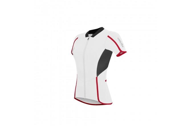 Zerorh+ Revo W Jersey / Джерси женская, Джерси - в интернет магазине спортивных товаров Tri-sport!