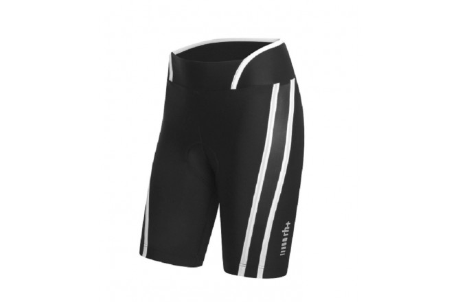 Zerorh+ Revo W Shorts / Шорты женксие, Шорты - в интернет магазине спортивных товаров Tri-sport!