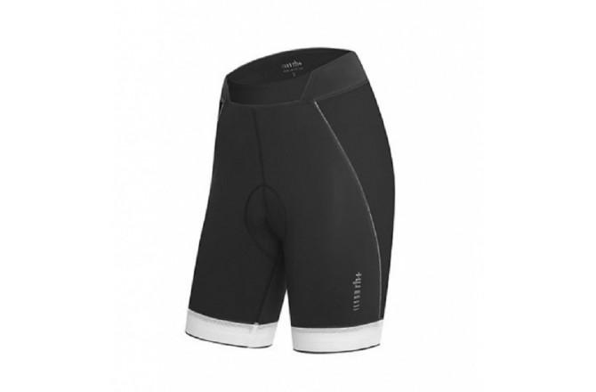 Zerorh+ Sancy W Shorts / Шорты женские, Шорты - в интернет магазине спортивных товаров Tri-sport!