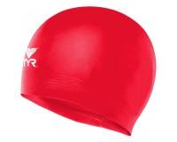 TYR Latex Swim Cap / Шапочка плавательная