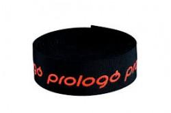 PROLOGO ONETOUCH 2  BLACK/RED / Обмотка на руль
