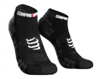 COMPRESSPORT V3.0 Ultralight Run Low / Носки унисекс