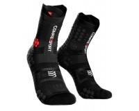 Compressport V3 socks TRAIL HI / Компрессионные носки