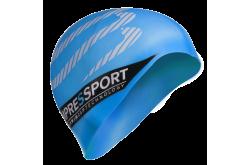 COMPRESSPORT SWIM CAP  / Шапочка для плавания,  в интернет магазине спортивных товаров Tri-sport!