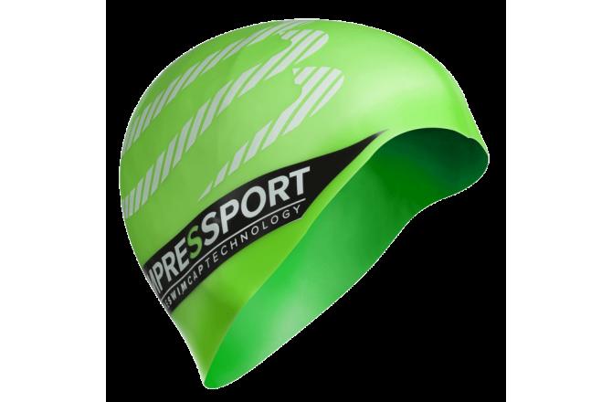 COMPRESSPORT SWIM CAP  / Шапочка для плавания, Шапочки - в интернет магазине спортивных товаров Tri-sport!