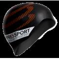 Compressport SWIM CAP / Шапочка для плавания