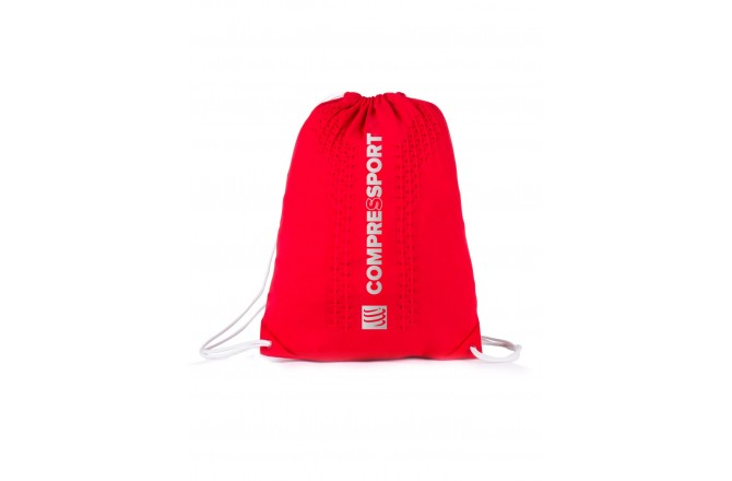 COMPRESSPORT ENDLESS BACKPACK / Безразмерный рюкзак, Рюкзаки и сумки - в интернет магазине спортивных товаров Tri-sport!