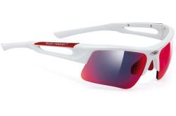 Rudy Project Exowind Racing Red / Линзы, Линзы - в интернет магазине спортивных товаров Tri-sport!
