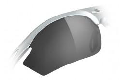Rudy Project Gozen Laser Black / Линзы, Линзы - в интернет магазине спортивных товаров Tri-sport!