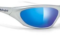 Rudy Project Horus Multilaser Blue-F Silver V / Линзы, Линзы - в интернет магазине спортивных товаров Tri-sport!