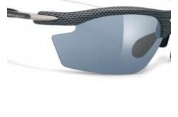 Rudy Project Ketyum Laser Black / Линзы, Линзы - в интернет магазине спортивных товаров Tri-sport!