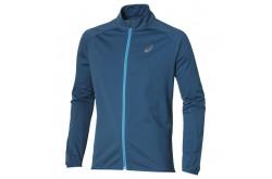 Softshell Jacket / Куртка-Ветровка Мужская, Ветровки - в интернет магазине спортивных товаров Tri-sport!