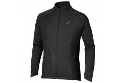 HYBRID JACKET   /Куртка-ветровка мужская, Ветровки - в интернет магазине спортивных товаров Tri-sport!