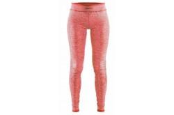 Craft ACTIVE COMFORT   (W)   /Кальсоны женские, Рейтузы - в интернет магазине спортивных товаров Tri-sport!
