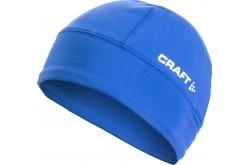 CRAFT Light Thermal / Шапочка, Шапки, баффы, балаклавы - в интернет магазине спортивных товаров Tri-sport!