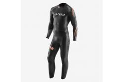 Orca 3.8 Enduro 2019 / Мужской гидрокостюм для триатлона