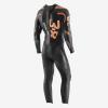 Orca 3.8 Enduro 2019 / Мужской гидрокостюм для триатлона, Гидрокостюмы и аксессуары - в интернет магазине спортивных товаров Tri-sport!