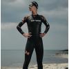Orca 3.8 Enduro 2019 / Женский гидрокостюм для триатлона, Гидрокостюмы и аксессуары - в интернет магазине спортивных товаров Tri-sport!