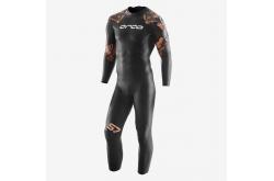 Orca S7 2019 / Мужской гидрокостюм для триатлона