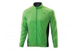 Mizuno Breath Thermo Jacket / Ветровка мужская, Куртки, ветровки, жилеты - в интернет магазине спортивных товаров Tri-sport!