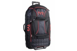 Convoy Check-In Wheel Bag TYR / Сумка на колесах, Рюкзаки для триатлона - в интернет магазине спортивных товаров Tri-sport!