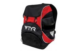 Рюкзак Alliance Team Mini Backpack TYR, Рюкзаки для триатлона - в интернет магазине спортивных товаров Tri-sport!