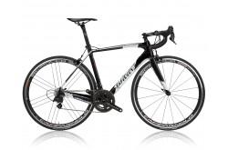 Велосипед Шоссейный Wilier Cento 1 SR'16 DuraAce+WHRS21, Шоссейные - в интернет магазине спортивных товаров Tri-sport!