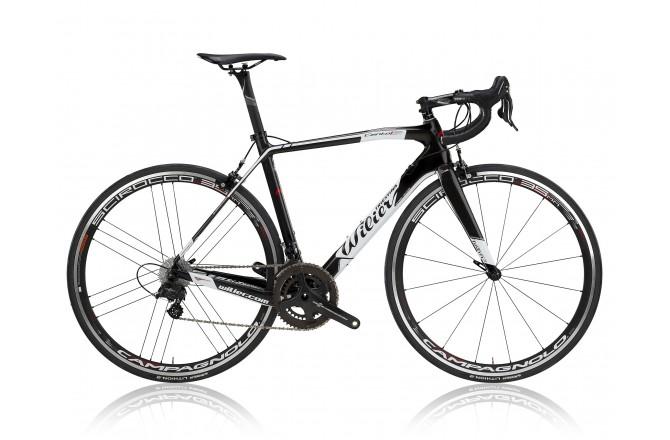 Wilier Cento 1 SR'16 DuraAce+WHRS21 / Велосипед шоссейный, Шоссейные - в интернет магазине спортивных товаров Tri-sport!