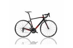 Велосипед Шоссейный Wilier GTR SL'16 Ultegra11S+RS11, Велосипеды - в интернет магазине спортивных товаров Tri-sport!