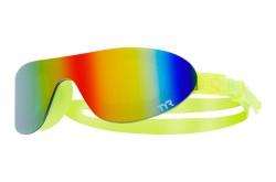 TYR Swim Shades Mirrored/ Очки для плавания, Очки для открытой воды и тренировок - в интернет магазине спортивных товаров Tri-sport!