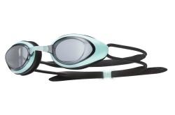 TYR Black Hawk Racing Femme / Очки для плавания, Очки для открытой воды и тренировок - в интернет магазине спортивных товаров Tri-sport!