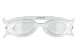 TYR Nest Pro Nano / Очки для плавания, Очки для открытой воды и тренировок - в интернет магазине спортивных товаров Tri-sport!