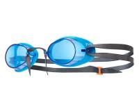 TYR Socket Rockets™ 2.0 / Очки для плавания