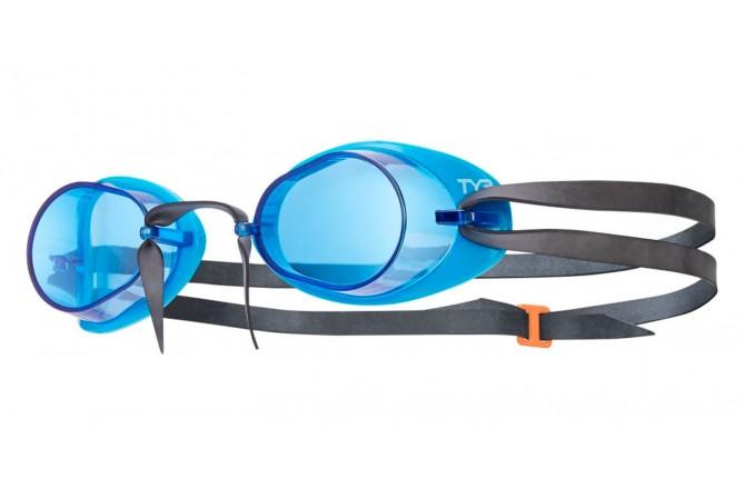 TYR Socket Rockets™ 2.0 / Очки для плавания, Стартовые очки - в интернет магазине спортивных товаров Tri-sport!