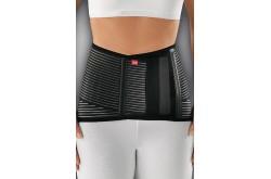 Medi lumbamed active / Бандаж поясничный, Спина - в интернет магазине спортивных товаров Tri-sport!