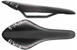 Fizik ARIONE R3 REGULAR Anthracite / Седло, Седла - в интернет магазине спортивных товаров Tri-sport!