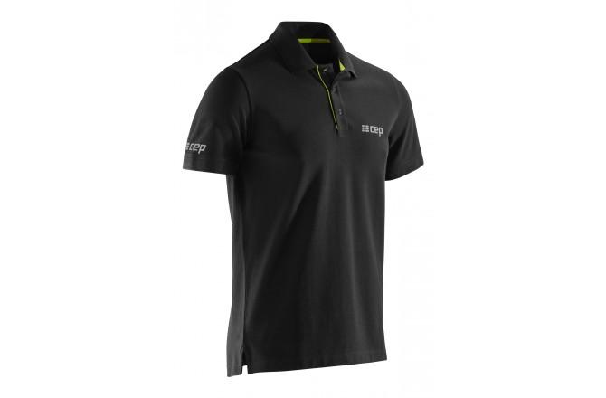 CEP Brand Poloshirt / Мужское поло, Футболки, майки, топы - в интернет магазине спортивных товаров Tri-sport!