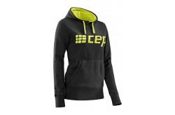 CEP Brand Hoody / Женская толстовка, Куртки, ветровки, жилеты - в интернет магазине спортивных товаров Tri-sport!
