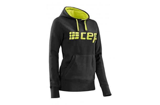 CEP Brand Hoody / Женская толстовка, Ветровки - в интернет магазине спортивных товаров Tri-sport!