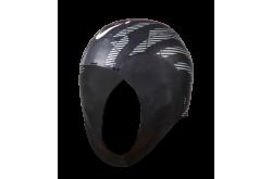 Orca neoprene / Шапочка для плавания из неопрена, Плавание - в интернет магазине спортивных товаров Tri-sport!