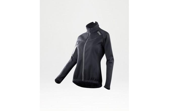 2XU G:2 SUB ZERO CYCLE JACKET/ Женская велокуртка, Куртки и дождевики - в интернет магазине спортивных товаров Tri-sport!