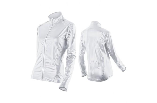 2XU X LITE MEMBRANE JACKET/ Женская велокуртка@, Куртки и дождевики - в интернет магазине спортивных товаров Tri-sport!
