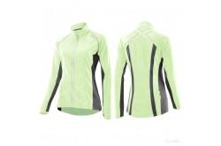 2XU ELITE RUN JACKET / Куртка для бега, Одежда для бега - в интернет магазине спортивных товаров Tri-sport!