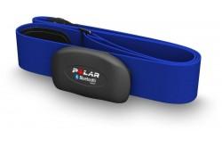 Кардиодатчик Polar H7 blu, Гаджеты - в интернет магазине спортивных товаров Tri-sport!