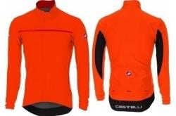 Castelli PERFETTO LONG SLEEVEFW19 / Куртка мужская
